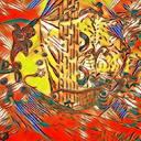Moka Art Image8 Jan2019.jpg