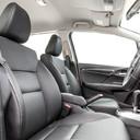 #Honda #Jazz Interior Great Value clever Car...