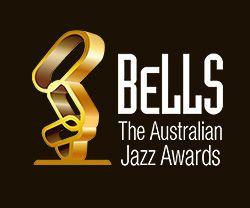 Jazz Singer Penelope Sai nominated for the Bells Australian Jazz Awards 2015 http://www.penelopesai.com/
