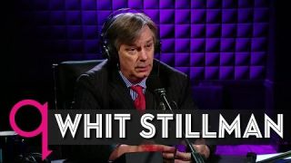 Whit Stillman - Love & Friendship