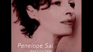 Penelope Sai - Autumn in New York