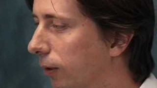 Business Is Business (A conversation with Hal Hartley)