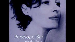 Penelope Sai - You Go To My Head.m4v