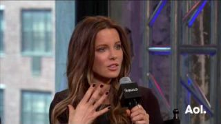 Whit Stillman & Kate Beckinsale On 'Love and Friendship' | AOL BUILD