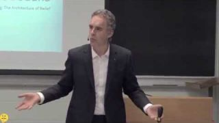 Jordan Peterson - The Interpretation of Dreams