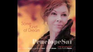 Penelope Sai - How it Ends