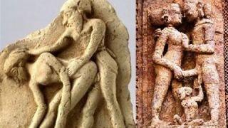 How did the Ancient Egyptians Enjoy Sex - Flash Documentary