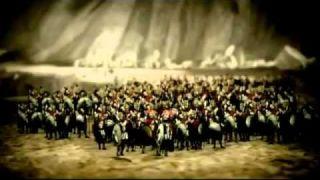 The Second Greco: Persian War [Full Film]