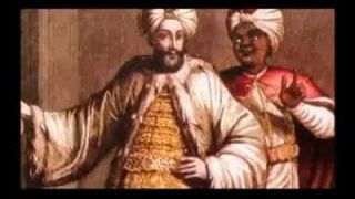THE HISTORY OF THE TURKISH AND OTTOMAN EMPIRE - Discovery History Ancient Culture (full documentary)